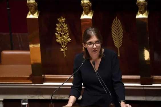 Projet de loi séparatisme: les députés en tour de chauffe