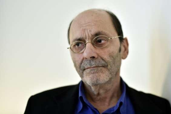 Décès de Jean-Pierre Bacri, le ronchon préféré du cinéma français