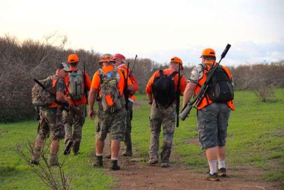 L'Agence ruralemet fin àla prime à la mâchoireet provoque l'ire des chasseurs
