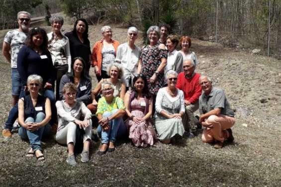 L'Association pour la qualité de vie des patients recrute des bénévoles