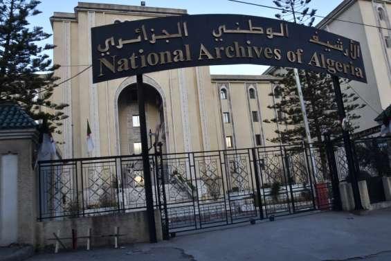 France-Algérie: pour une réconciliation mémorielle