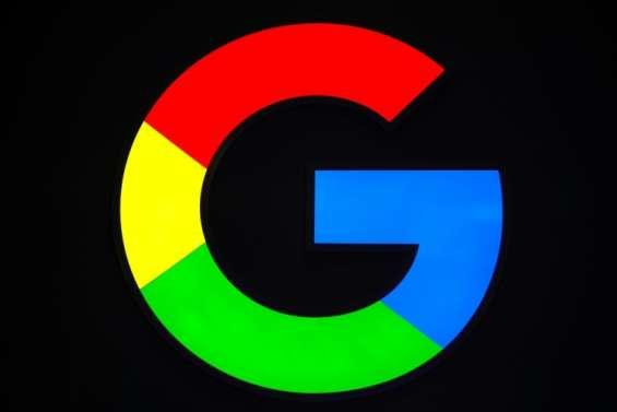 Google va rémunérer une partie de la presse française au titre du