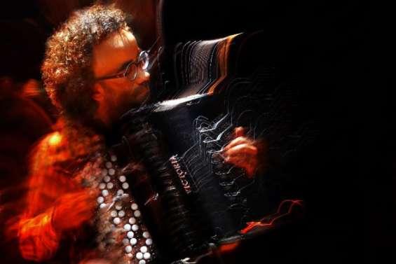 Nouméa: le concert du groupe Toucas Quartet Pacific est annulé