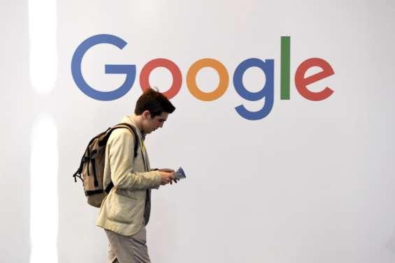 Les Australiens privés de Google?