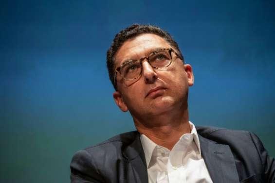 Droits TV: Canal+ conteste en justice la consultation de marché de la Ligue