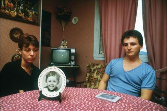 Affaire Grégory: feu vert de la justice pour de nouvelles expertises ADN