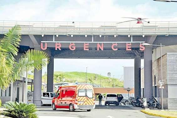 [Mise à Jour] Collision à La Tamoa : le conducteur du booster est décédé