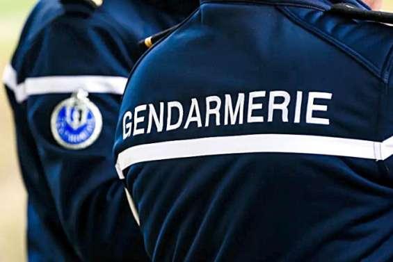 Accident mortel de La Tamoa: la gendarmerie lance un appel à témoin