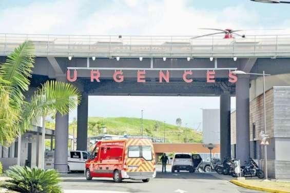 Un jeune conducteur  de booster décède  dans une collision  à La Tamoa