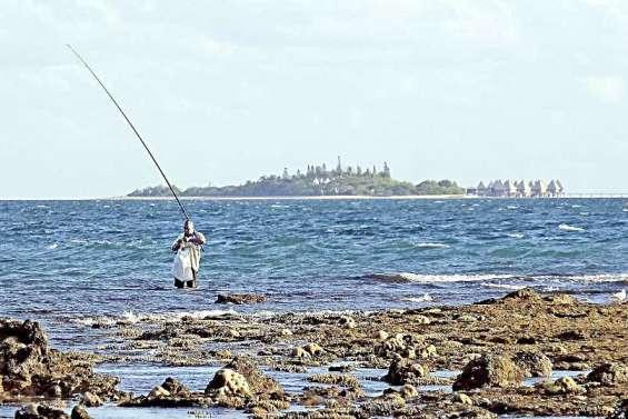 La pêche aux picotsouvre ce lundi
