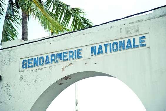 L'homme disparu a été retrouvé mort dans le lit dela Ouaménie,à Boulouparis