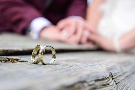 Séparatisme: polygamie et certificats de virginité au crible des députés