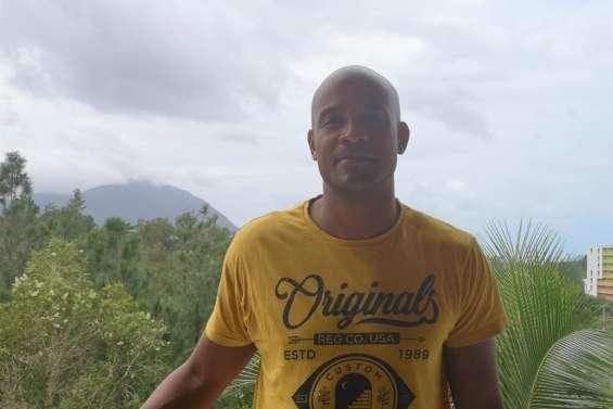 Basket : Soeria-Ouamba reprend du service