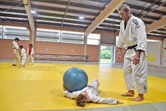 Les écoles des arts et des sports attendent les jeunes Mondoriens