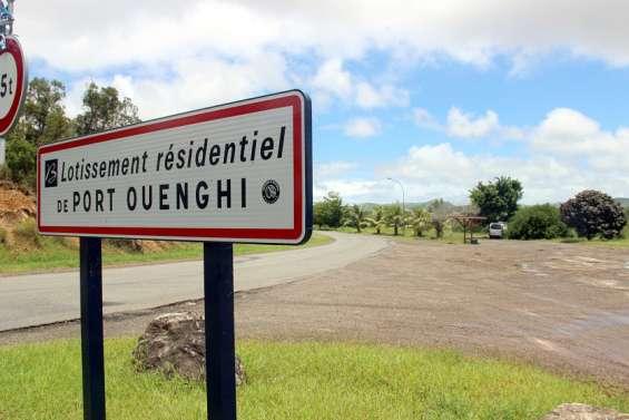 [INFO LNC] Port-Ouenghi: le retraité qui a tué un voleur libéré du Camp-Est