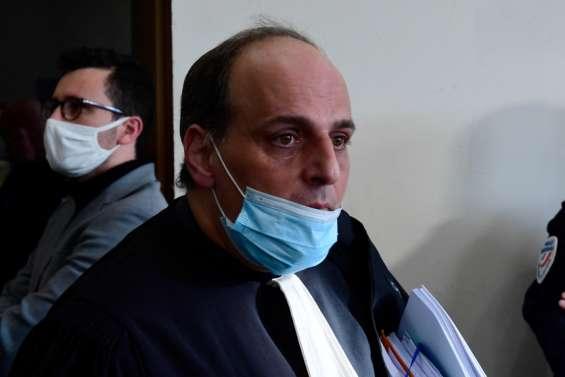 Incidents à l'OM: 12 supporters condamnés, 2 relaxés