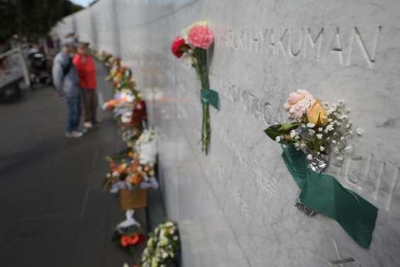 Dix ans après le séisme meurtrier, Christchurch connaît un renouveau