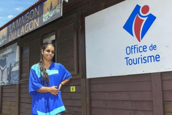 Les élus nouméens actent la fin de l'Office de tourisme après 30ans d'existence