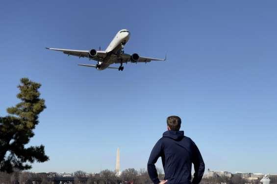 L'UE se penche sur les pratiques des compagnies aériennes