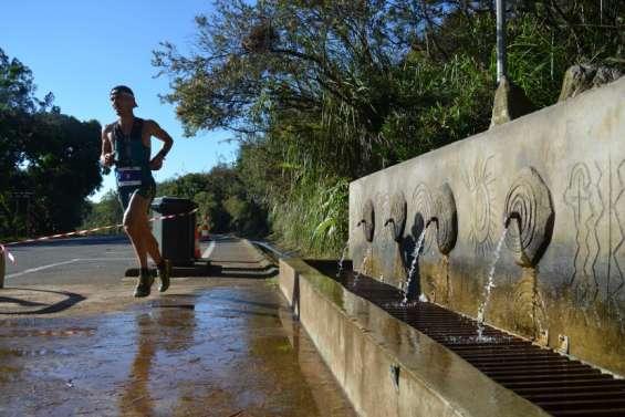 Encore un casse-tête à prévoir  pour les organisateurs de trail