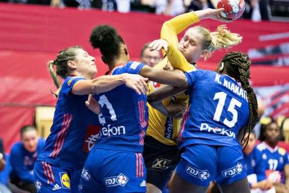 Les handballeuses seront désormais mieux protégées