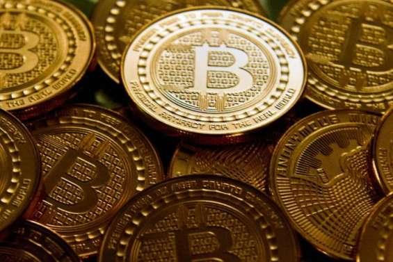 Virtuellement adjugé, vendu: première mise aux enchères de bitcoins en France