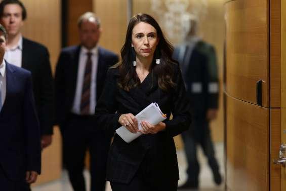 Nouvelle-Zélande : un congé de deuil pour fausse couche