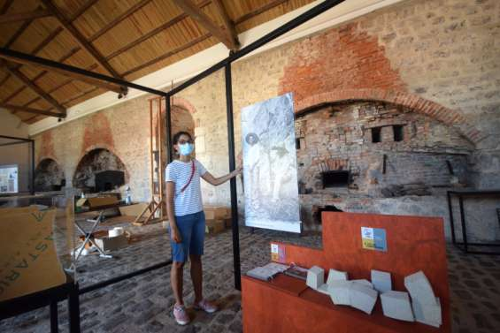 L'ouverture du musée du Bagne, à Nouville, une nouvelle fois repoussée