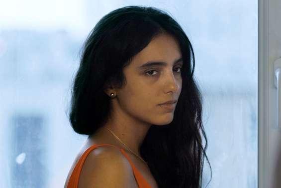Cinéma : Tu mérites un amour, d'Hafsia Herzi