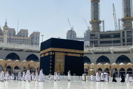Le jeûne de ramadan commence mardi
