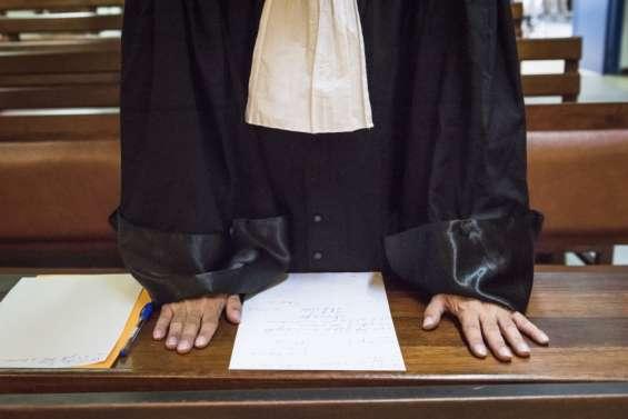 Trois ans de prison ferme pour un accident mortel de la route