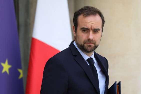 Sébastien Lecornu attendu début mai au Fenua