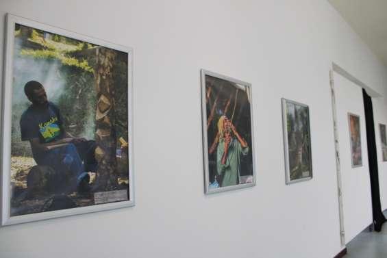 Le centre culturel Pomémie dévoile son programme