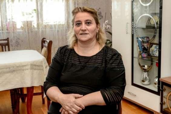 Après 30 ans d'attente, des réfugiés azerbaïdjanais prêts au retour