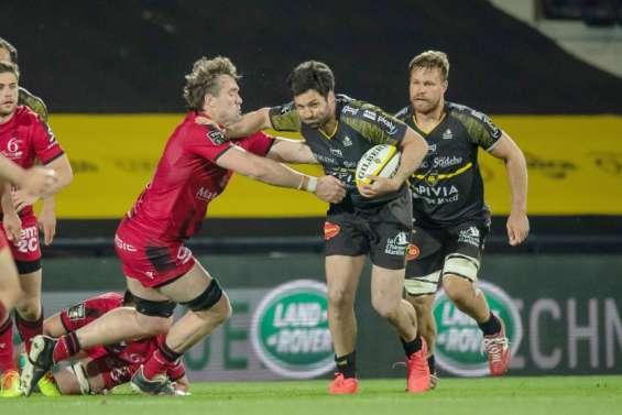 Avec la crise sanitaire, le rugby est-il un sport plus dangereux?