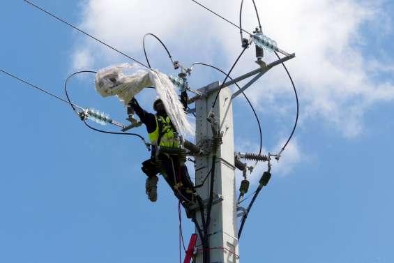 Taxe sur l'électricité: l'Association des maires répond à l'UFC-Que choisir