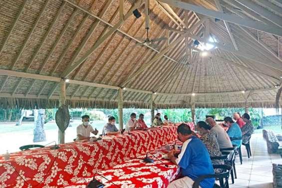 La réouverture des frontières ne fait pas l'unanimité en Polynésie