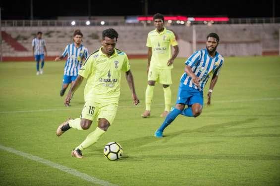 Football : unprojet deSuper Ligue en Océanie