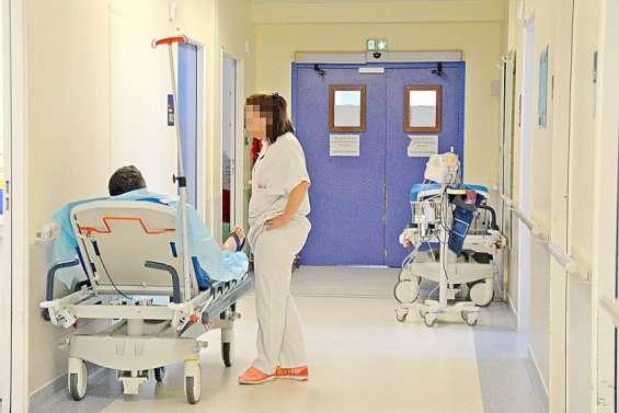 L'aide médicale en province Sud maintenue