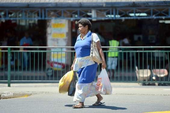 Plusieurs cas de Covid: Suva, confinée pour deux semaines