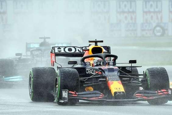 La Formule 1 adopte un nouveau format