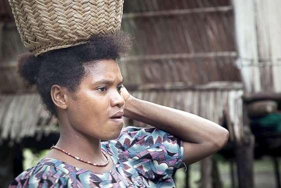 Les femmes du Pacifique ont rendez-vous à Tahiti
