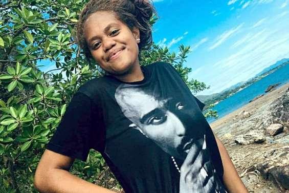 Avis de disparition inquiétante pour Orélia H., 16ans
