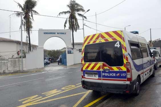 Conflit de l'usine du Sud: trois personnes supplémentaires placées en garde à vue