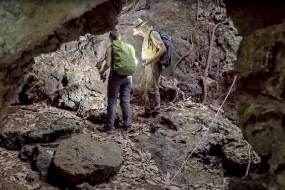 La plus ancienne sépulture d'Afrique dévoile ses secrets