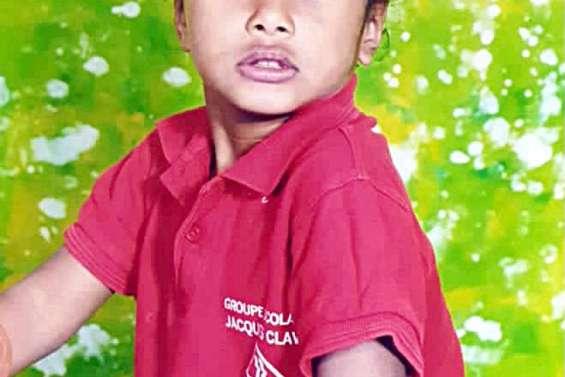 Un garçon de quatre ans porté disparu, la gendarmerie lance un appel à témoin