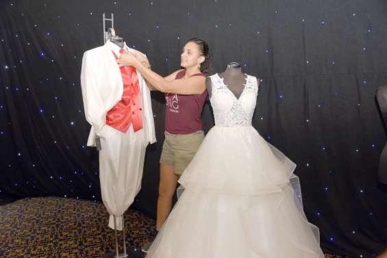 Après la crise, les envies de mariage se réalisent