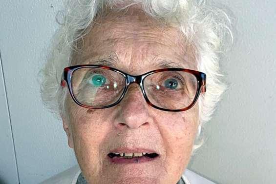 Un avis de recherche pour identifier une personne amnésique retrouvée à Koumac