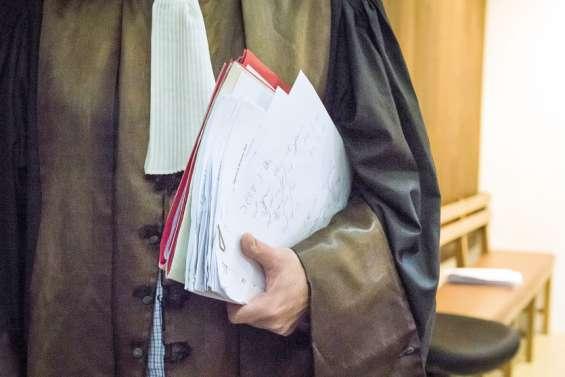 Trois ans de prison fermeavec mandat d'arrêt pour un chauffard