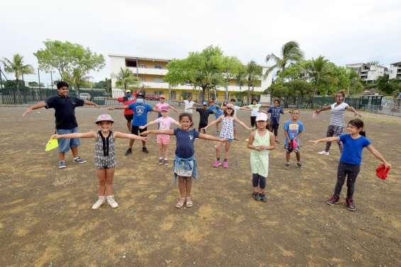 Nouméa : les vacances au centre, ça se prépare